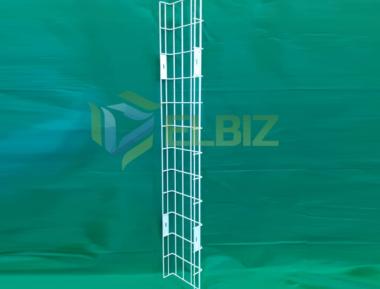 Защитная решетка